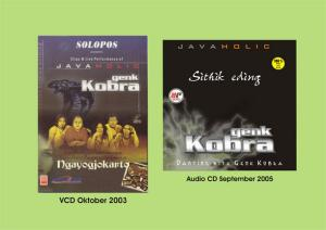 vcd-cd-audio-genk-kobra