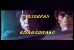 kisah-cintaku-peterpan01